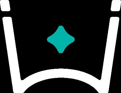 Wepot ロゴ